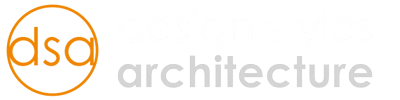 Design Styles Architecture | Commercial | Residential | Visualization | Interior Design | Home Design