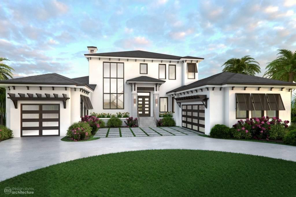 Carolina Circle Residence